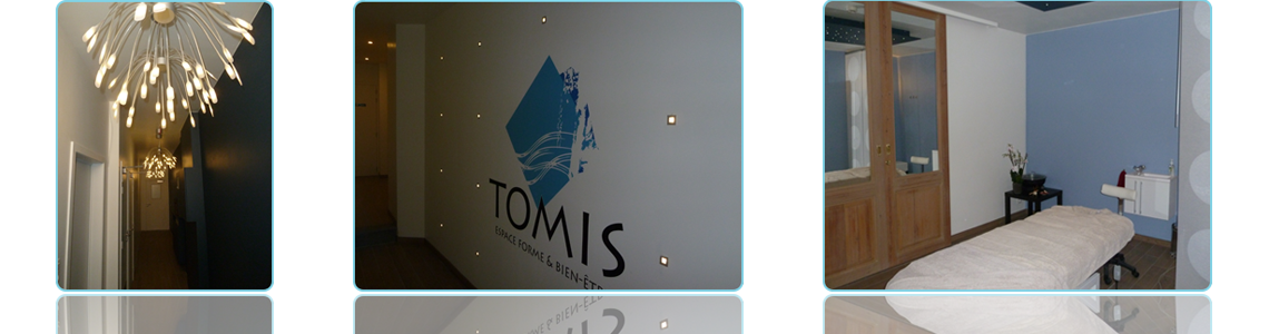 espace-tomis-contact-ath