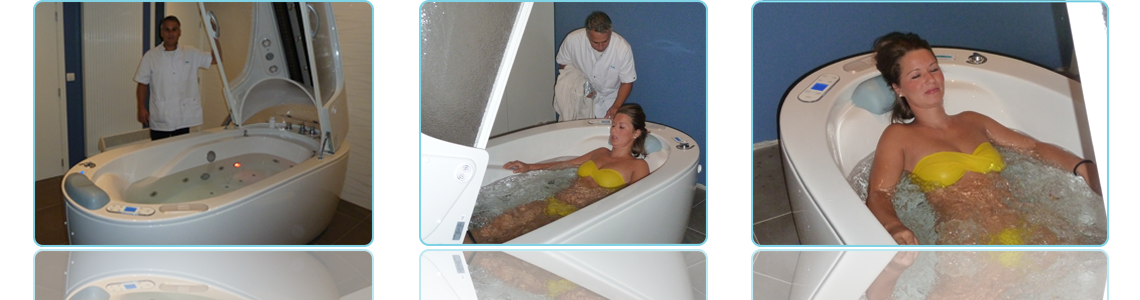 espace-tomis-balneotherapie-ath
