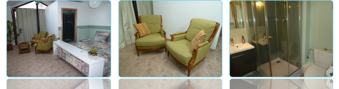 espace-tomis-massages-balneotherapie-soins-esthetiques-thalassotherapie-ath