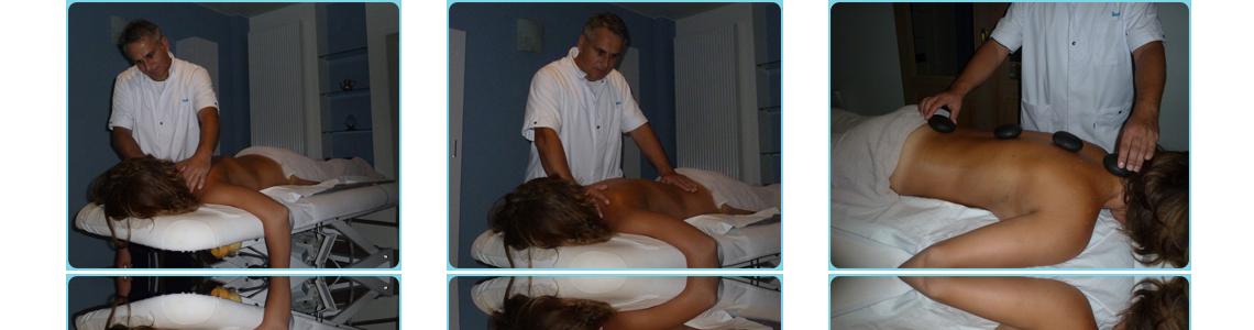 espace-tomis-massages-ath