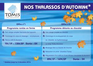 promo2_Thalassos automne2016