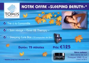 promo3_Sleeping cure_automne2016