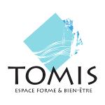 Espace Tomis